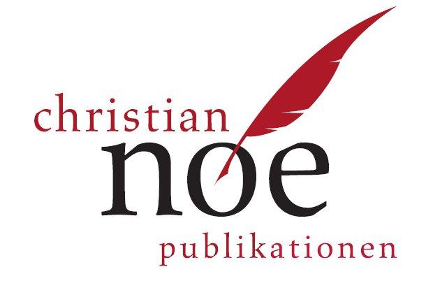 Christian Noe